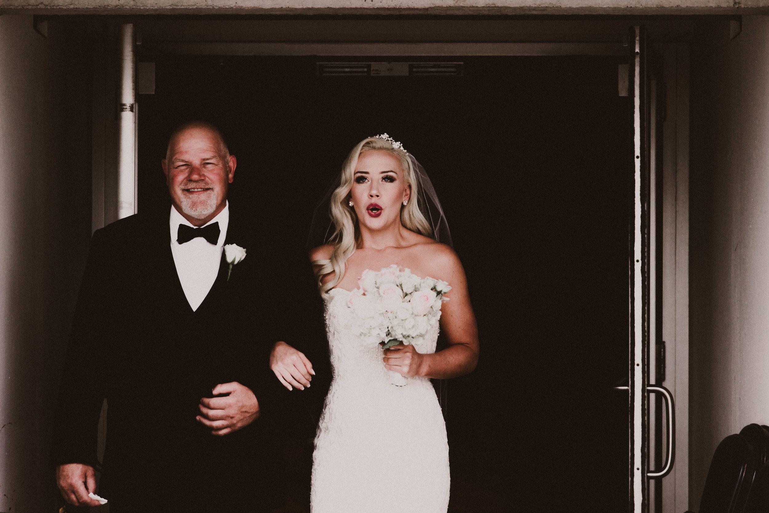 BUTLER, PA WEDDING PHOTOGRAPHER - IMG_1015 2.jpg