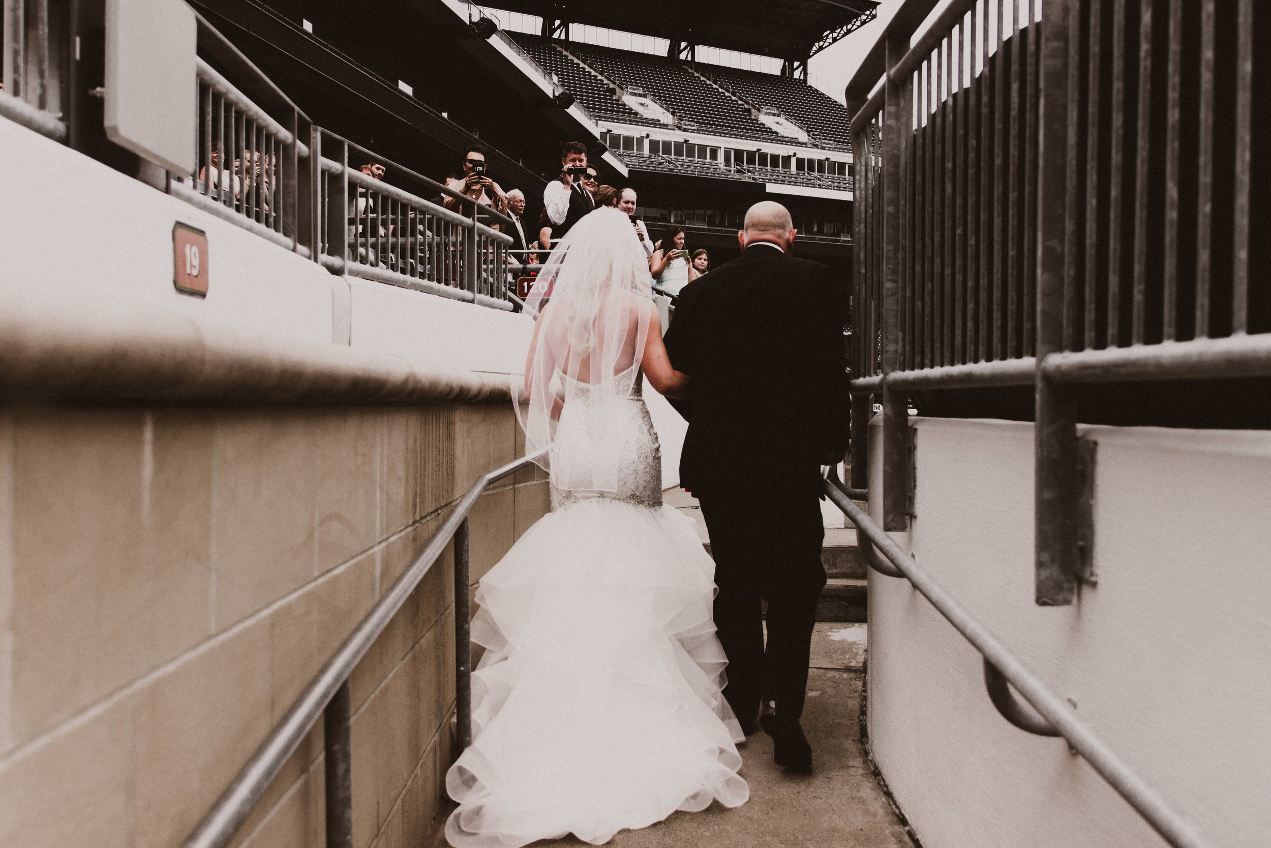 BUTLER, PA WEDDING PHOTOGRAPHER - IMG_1053 2-2.jpg