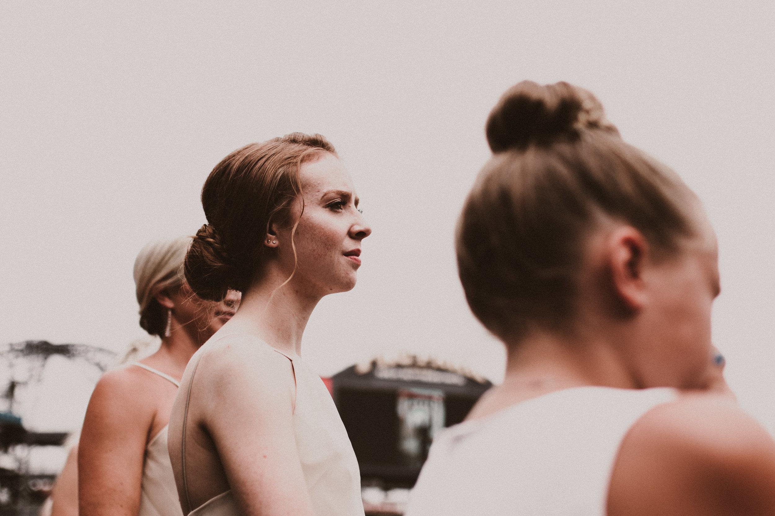 BUTLER, PA WEDDING PHOTOGRAPHER - 5W7A3561.jpg