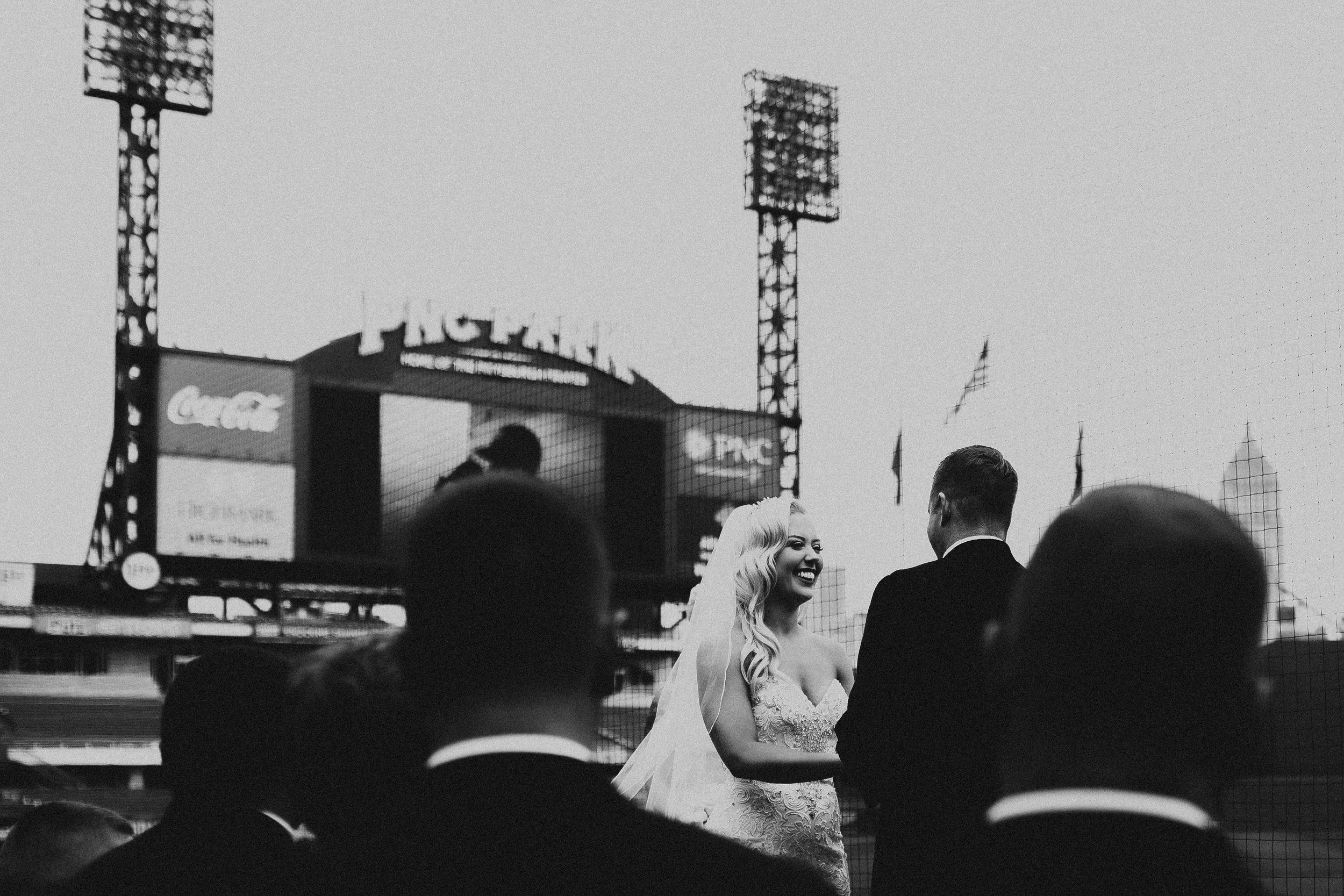 BUTLER, PA WEDDING PHOTOGRAPHER - 5W7A3510.jpg