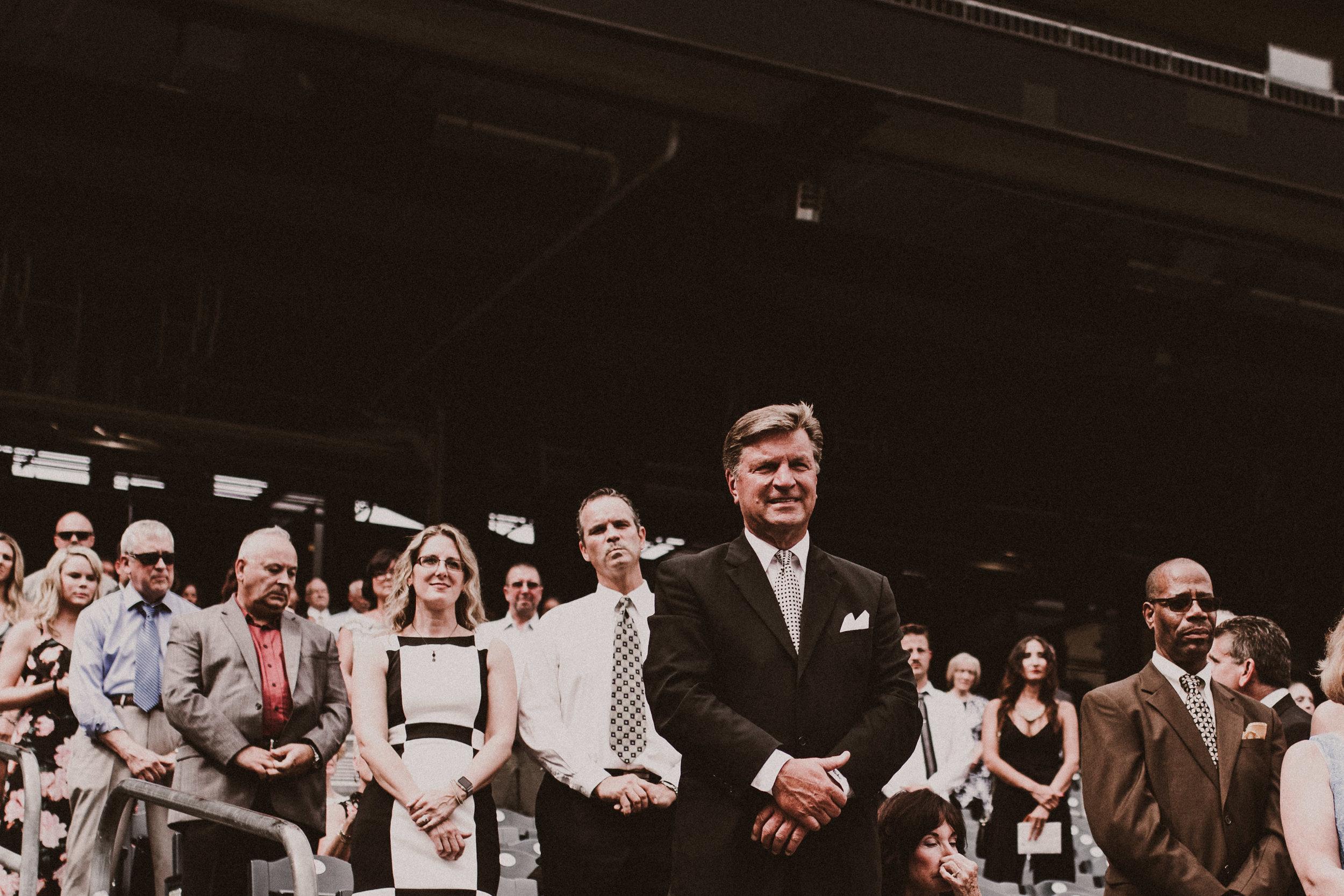 BUTLER, PA WEDDING PHOTOGRAPHER - 5W7A3611.jpg
