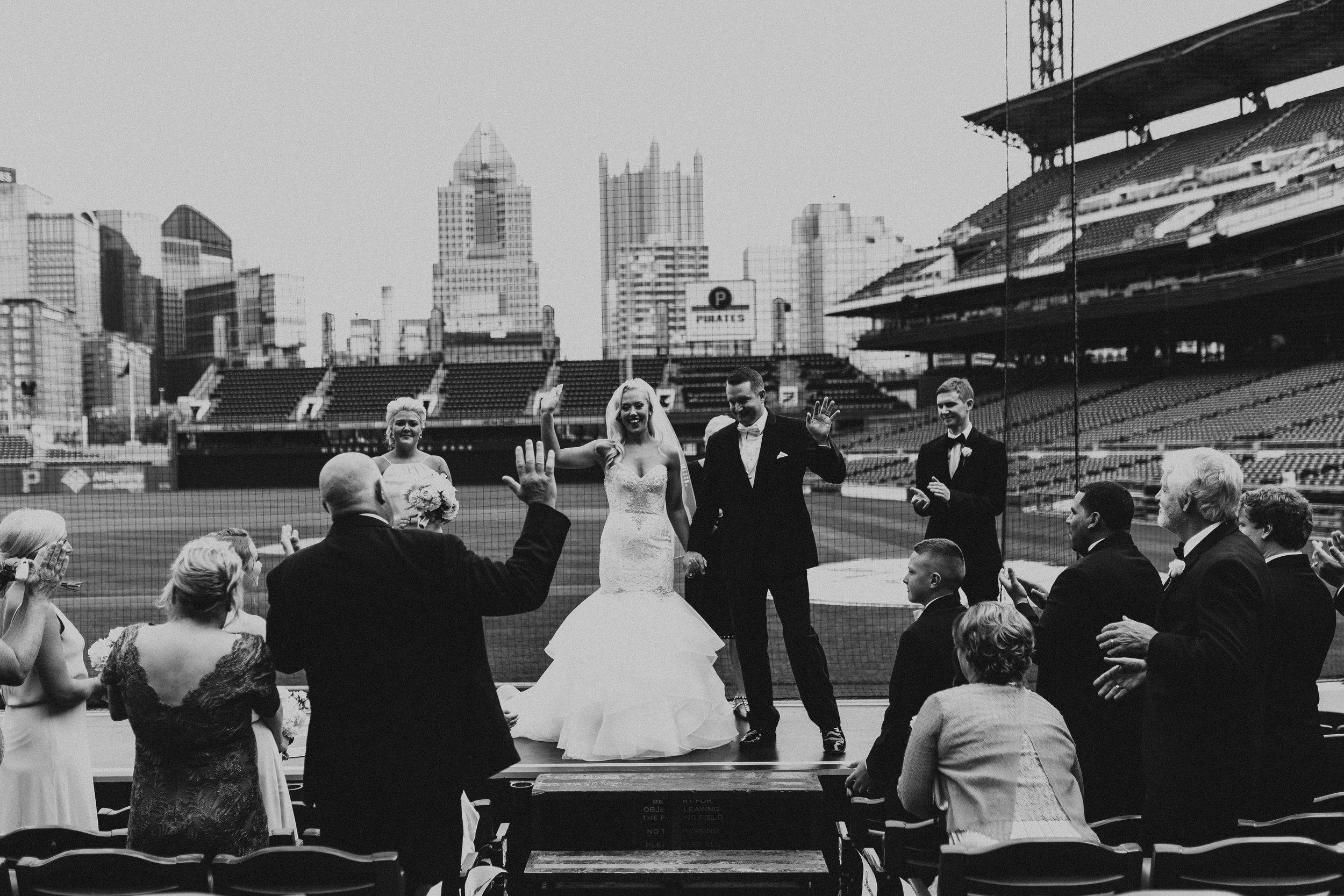 BUTLER, PA WEDDING PHOTOGRAPHER - 5W7A3688.jpg