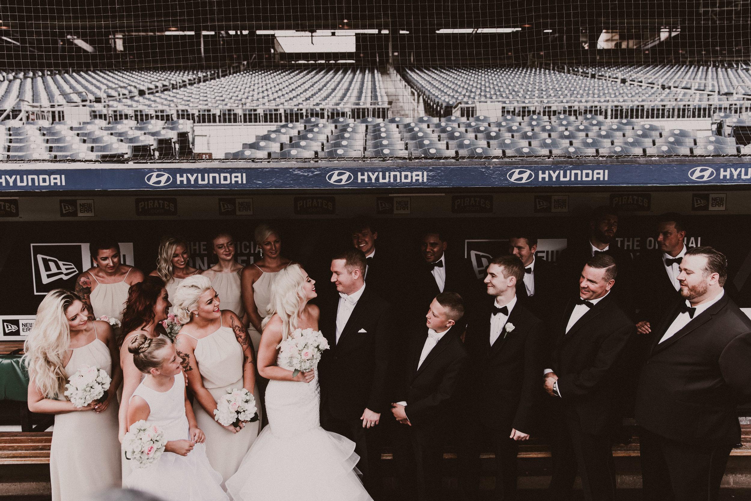 BUTLER, PA WEDDING PHOTOGRAPHER - 5W7A3823.jpg