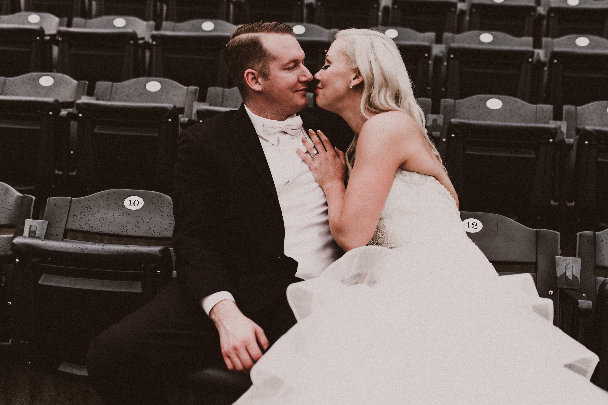 BUTLER, PA WEDDING PHOTOGRAPHER - 5W7A4614.jpg