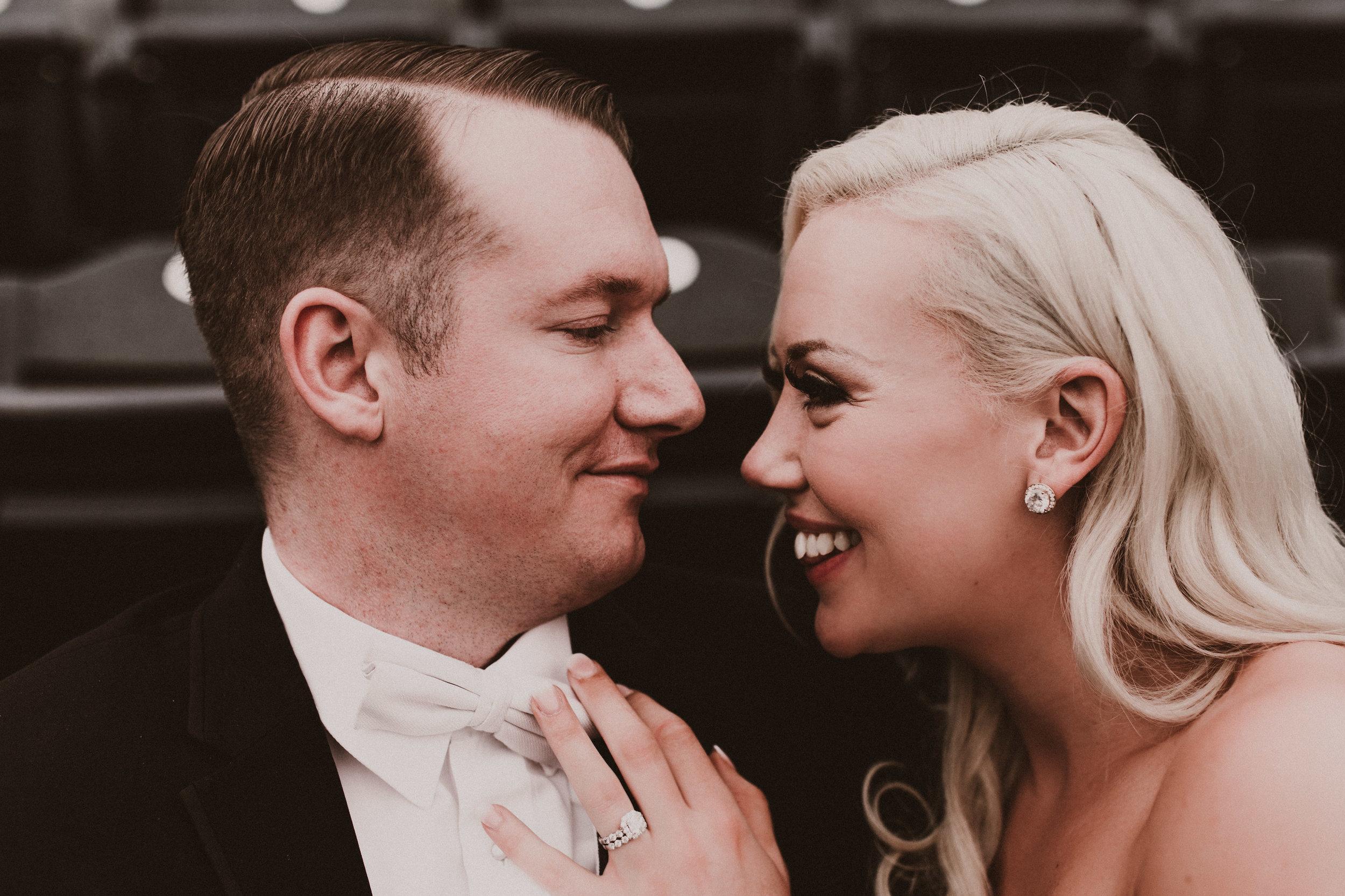 BUTLER, PA WEDDING PHOTOGRAPHER - 5W7A4616.jpg
