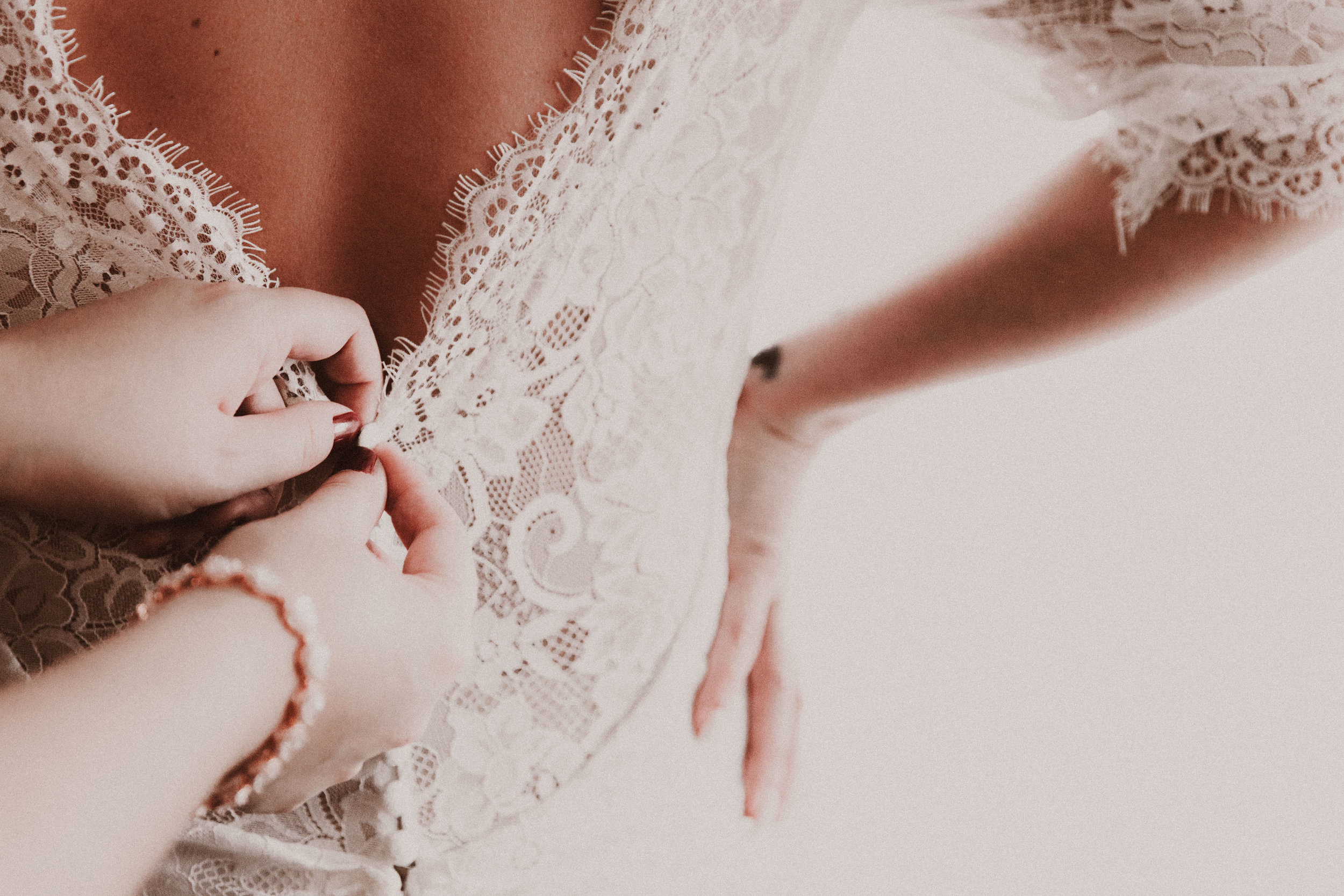 BUTLER, PA WEDDING PHOTOGRAPHER - IMG_9315.jpg
