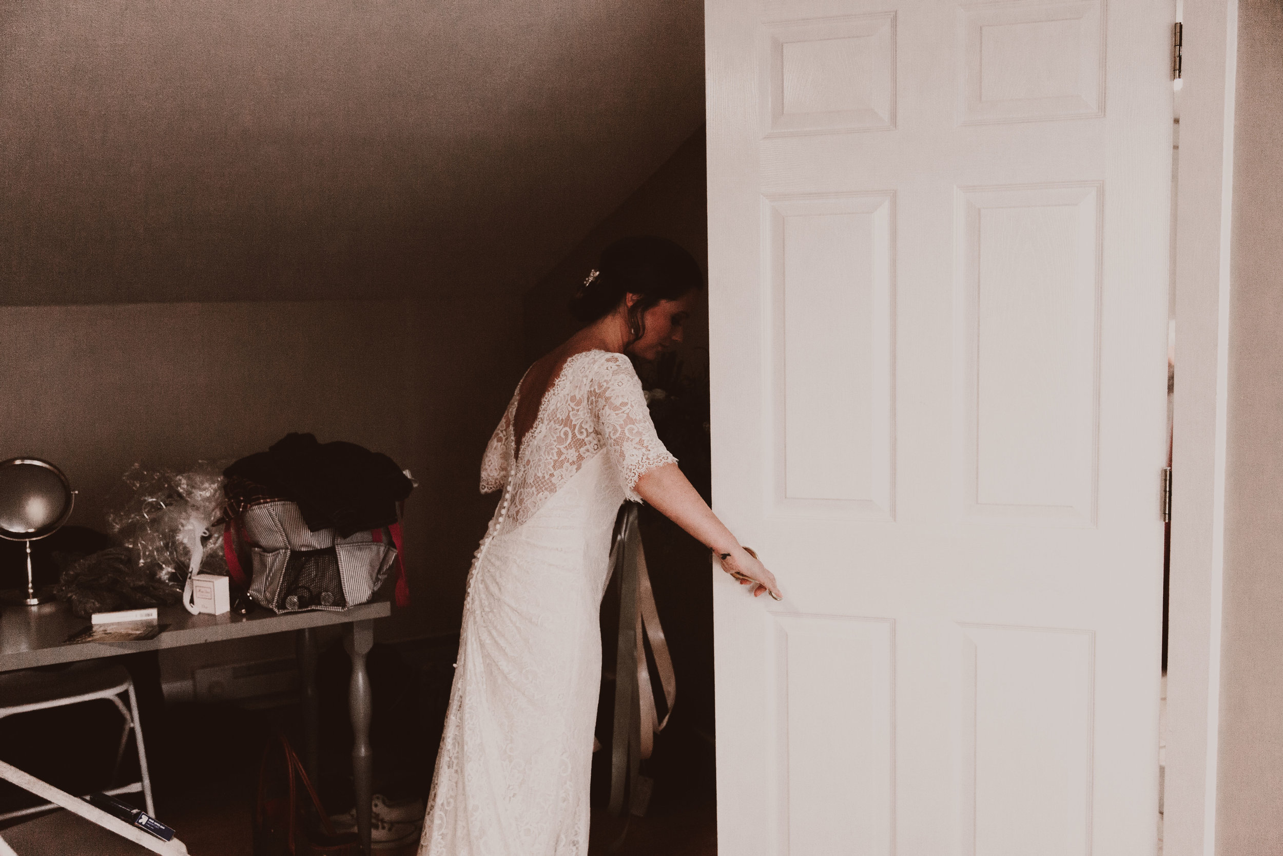 BUTLER, PA WEDDING PHOTOGRAPHER - IMG_9251.jpg