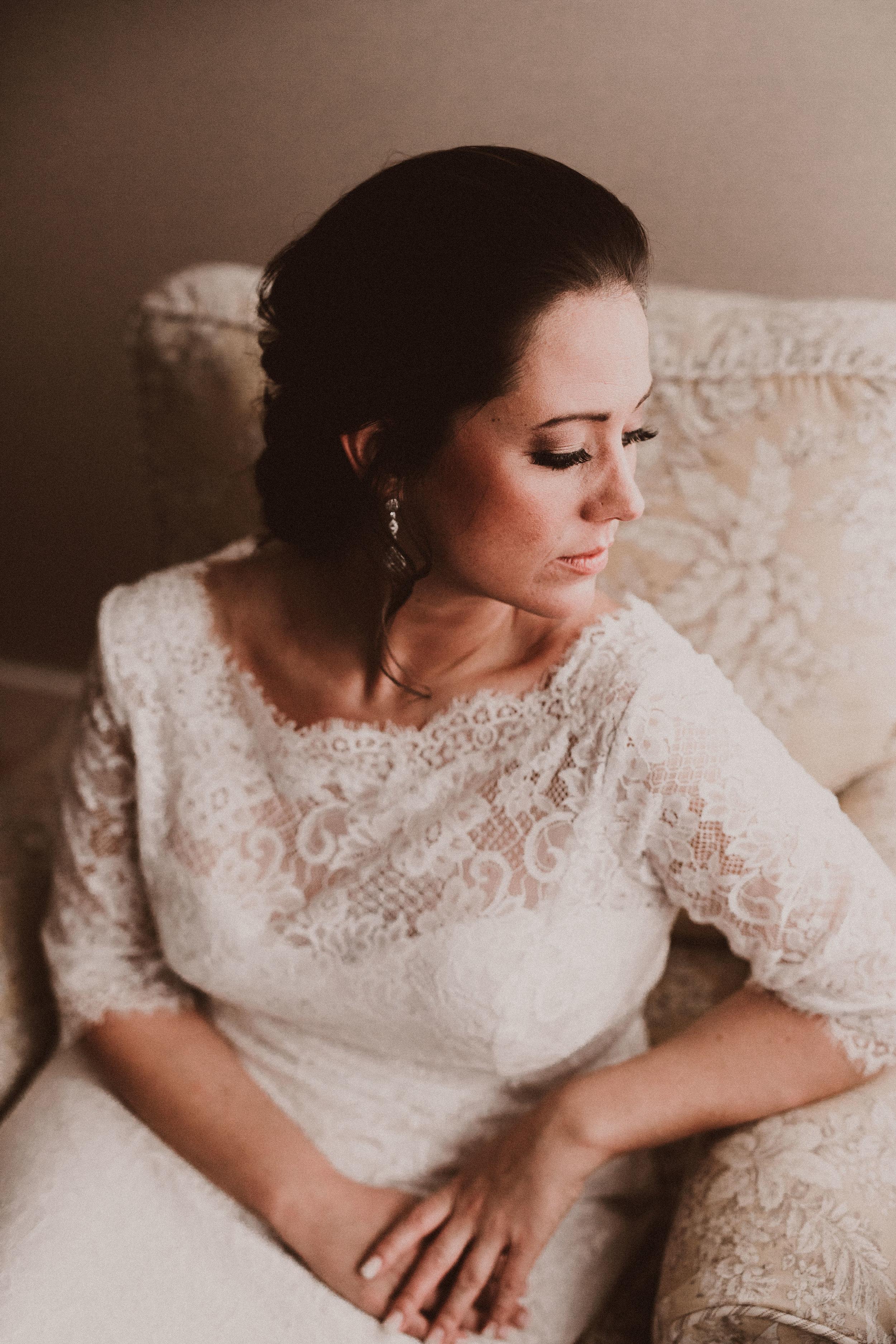 BUTLER, PA WEDDING PHOTOGRAPHER - 5W7A6956.jpg