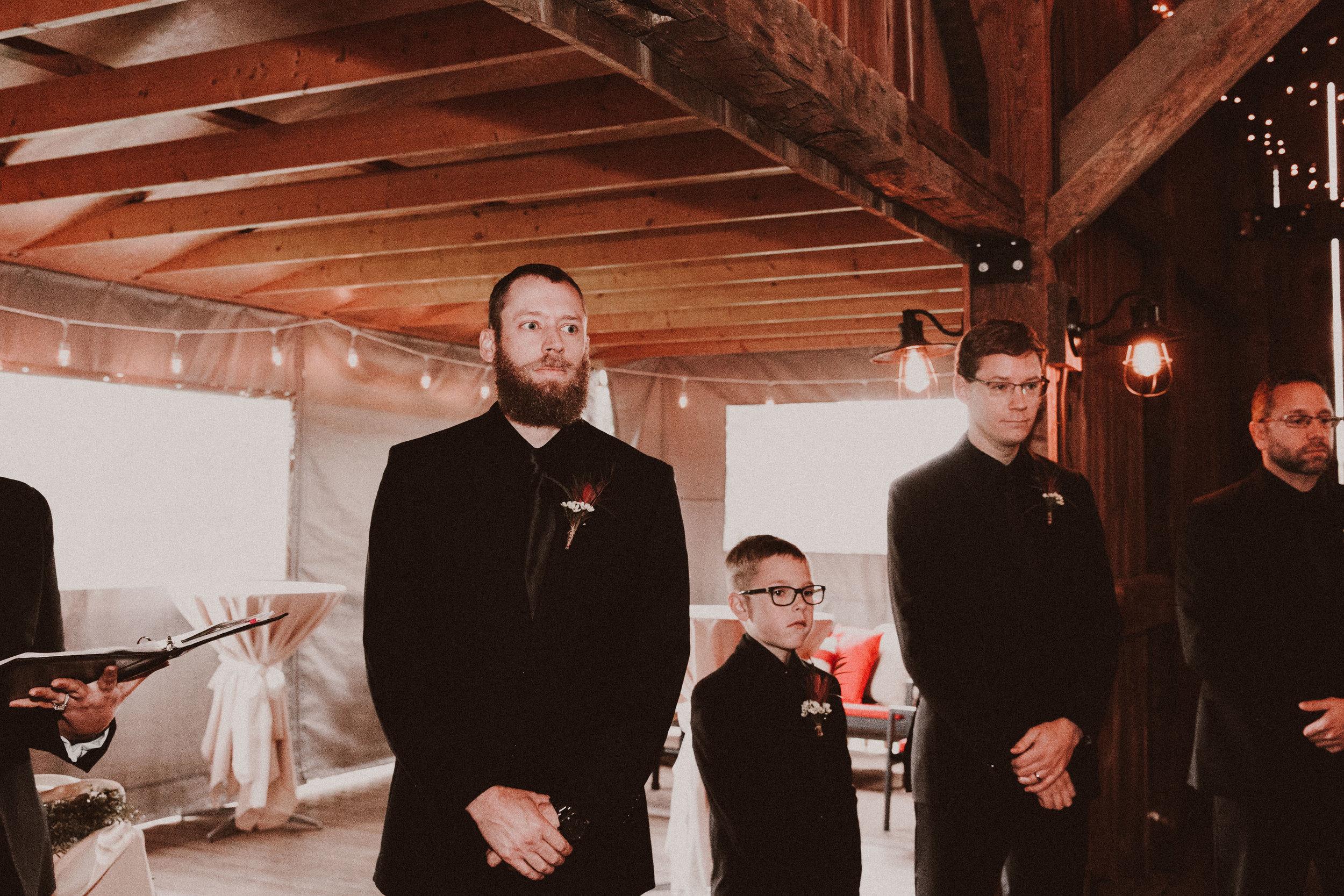 BUTLER, PA WEDDING PHOTOGRAPHER - IMG_9433.jpg
