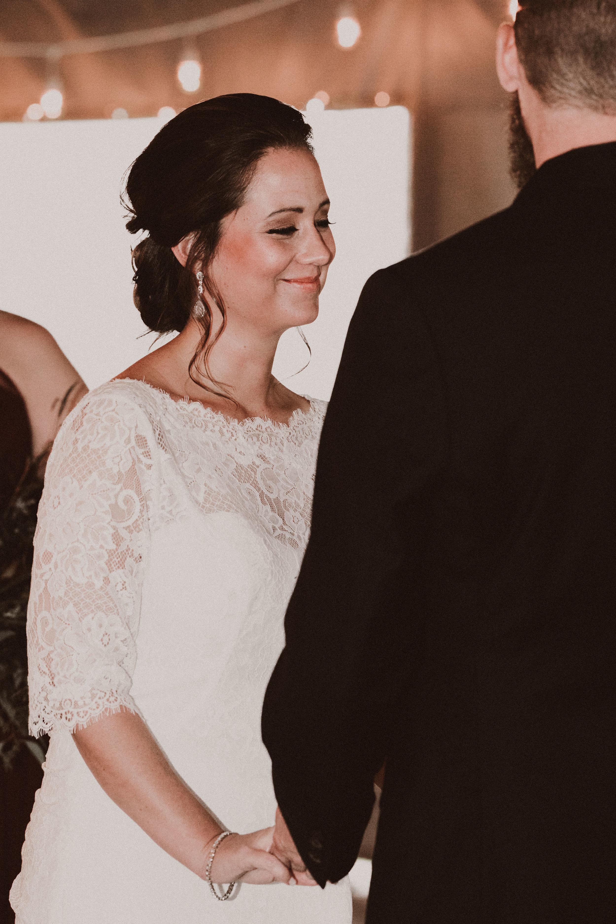 BUTLER, PA WEDDING PHOTOGRAPHER - 5W7A7083.jpg