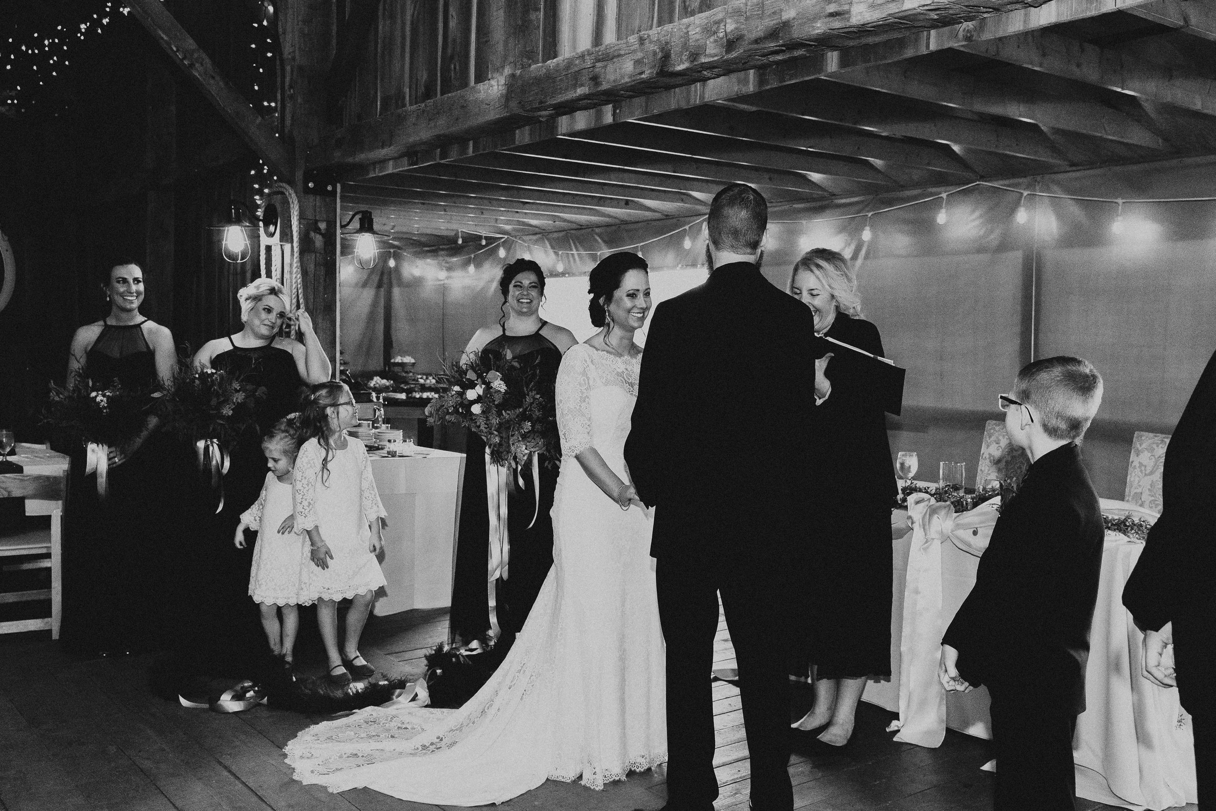 BUTLER, PA WEDDING PHOTOGRAPHER - IMG_9470.jpg