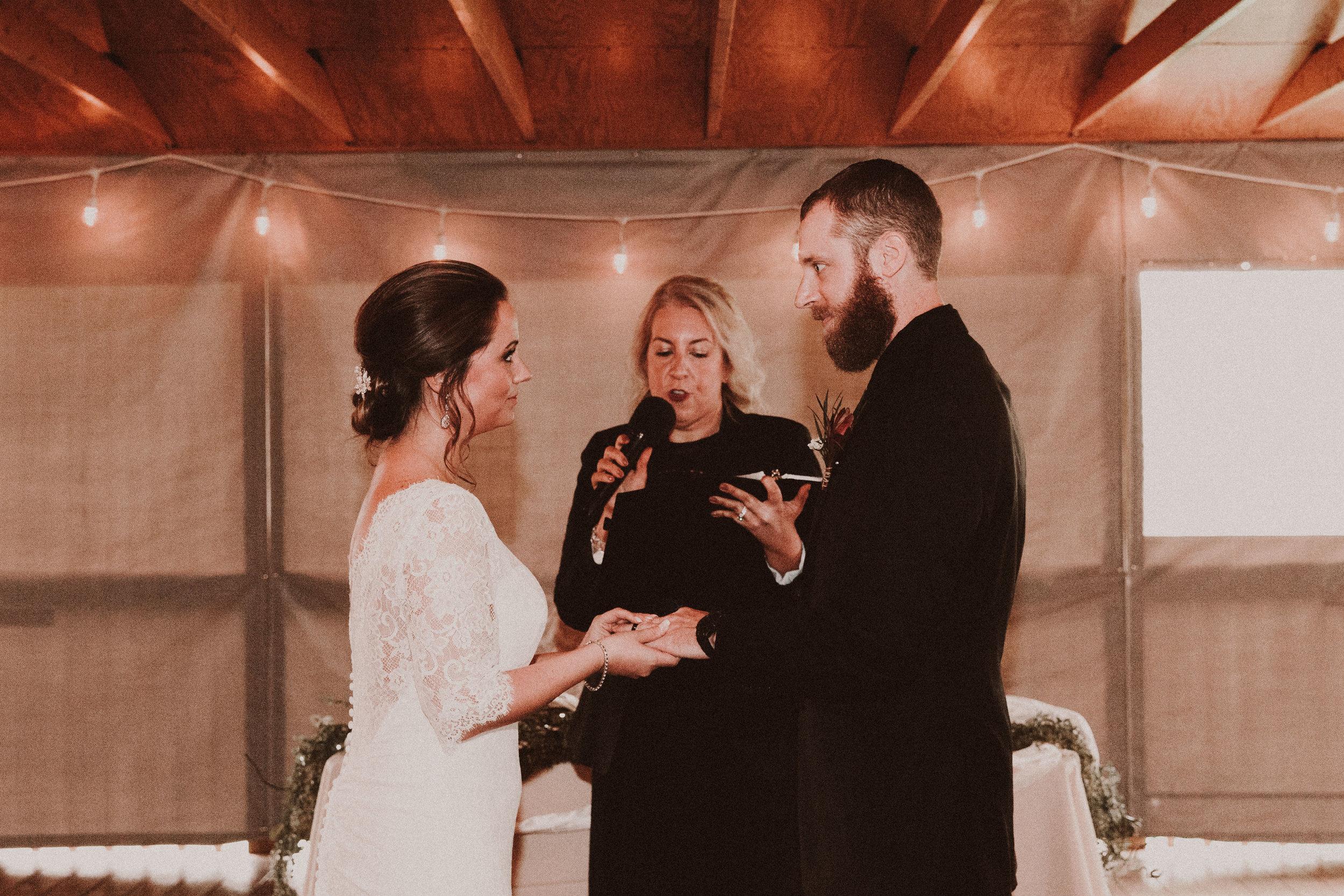 BUTLER, PA WEDDING PHOTOGRAPHER - IMG_9495.jpg