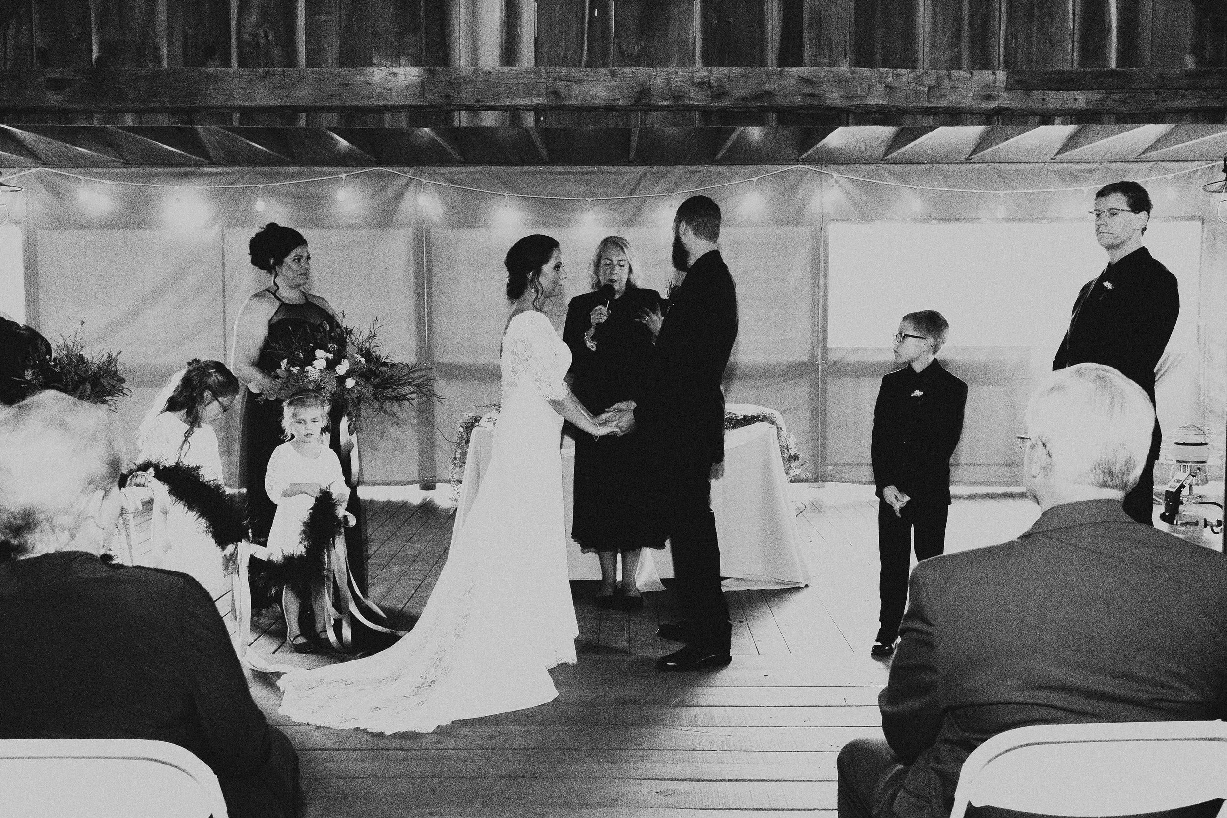 BUTLER, PA WEDDING PHOTOGRAPHER - IMG_9461.jpg