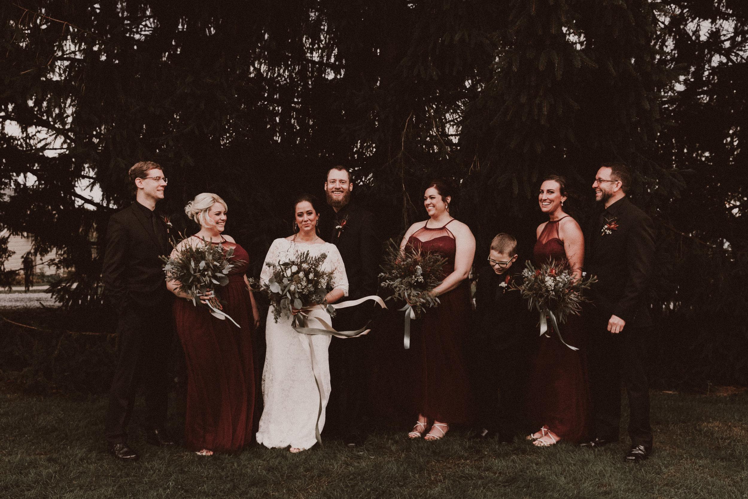 BUTLER, PA WEDDING PHOTOGRAPHER - IMG_9743.jpg