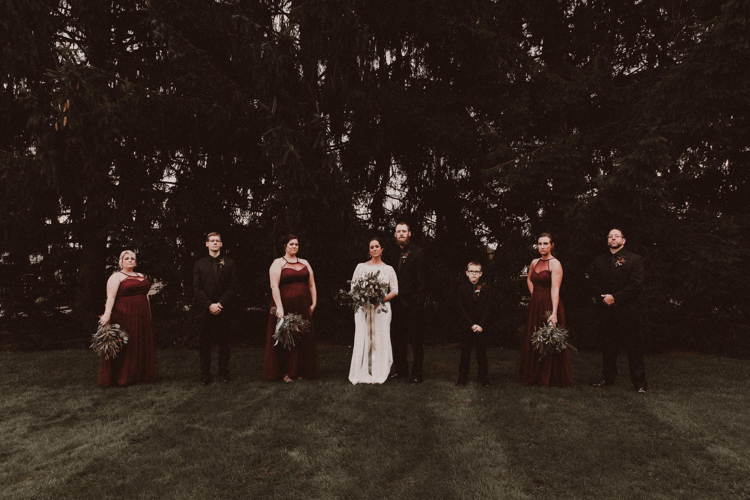 BUTLER, PA WEDDING PHOTOGRAPHER - IMG_9758.jpg