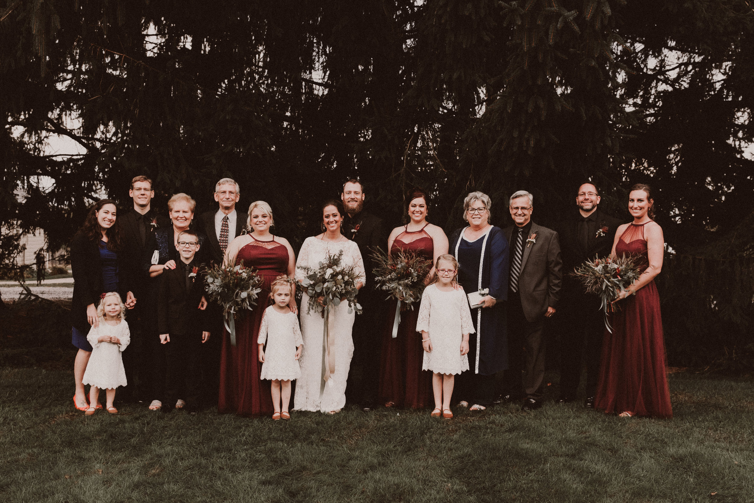 BUTLER, PA WEDDING PHOTOGRAPHER - IMG_9712.jpg