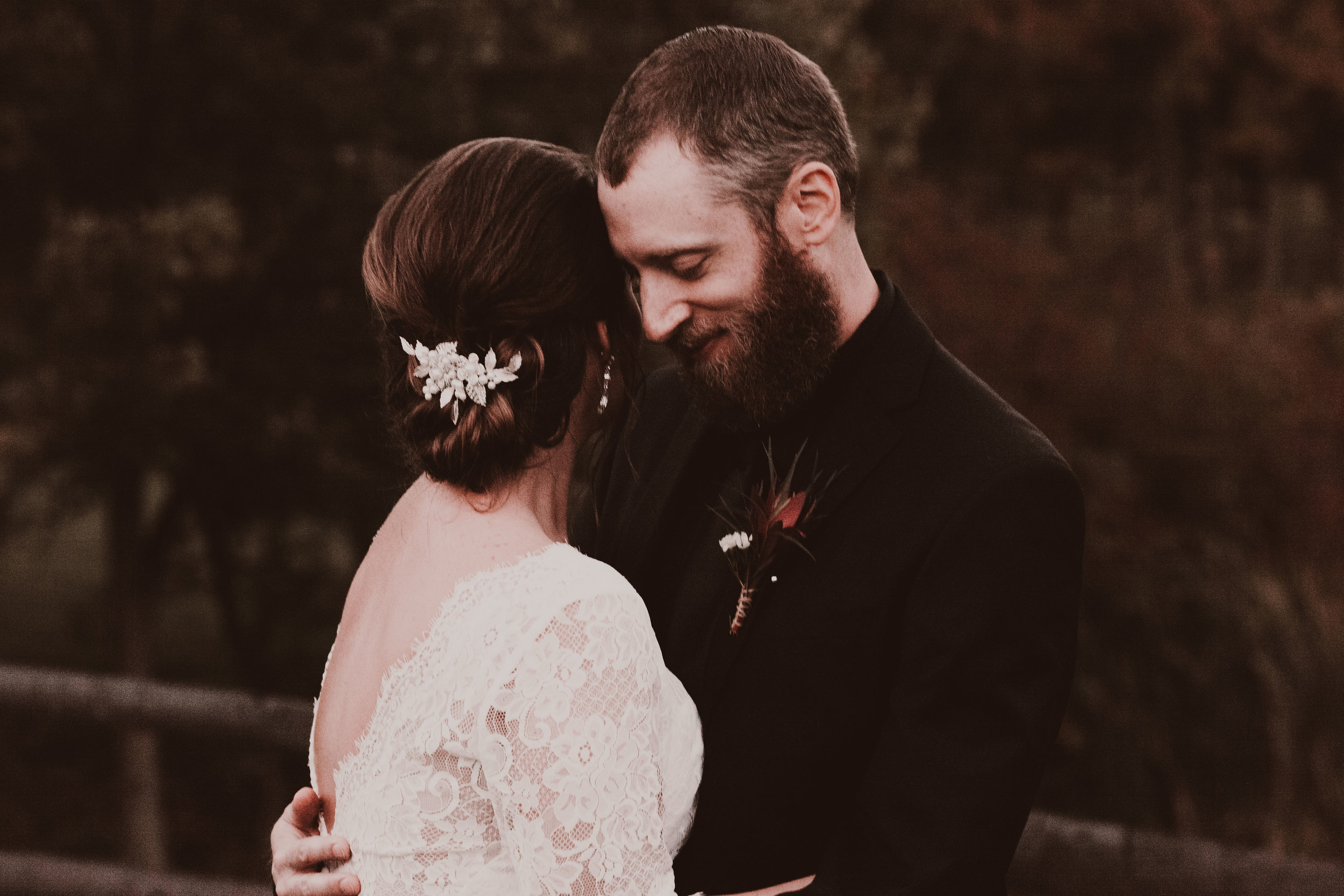 BUTLER, PA WEDDING PHOTOGRAPHER - IMG_0003.jpg