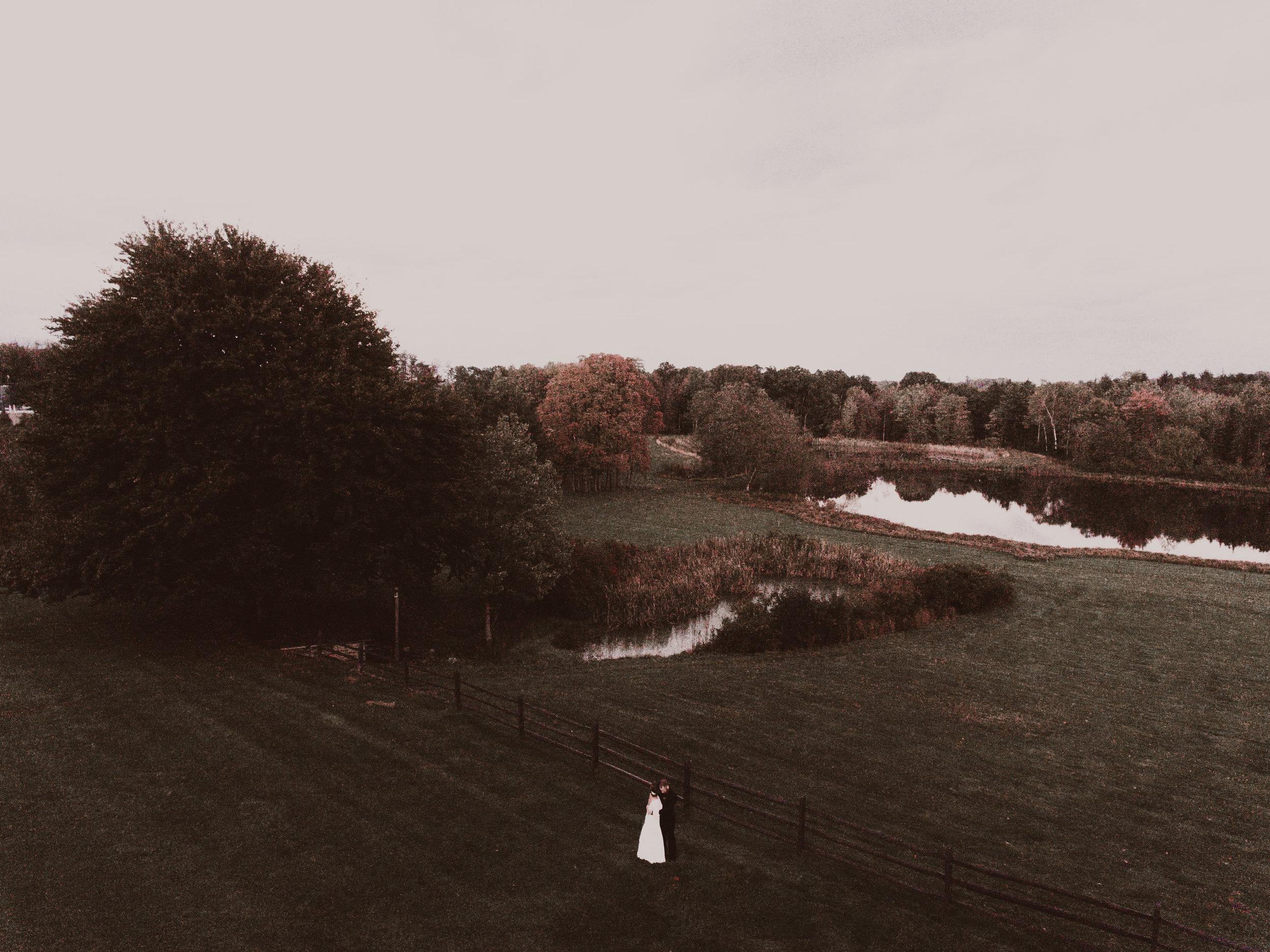 BUTLER, PA WEDDING PHOTOGRAPHER - DJI_0023.jpg