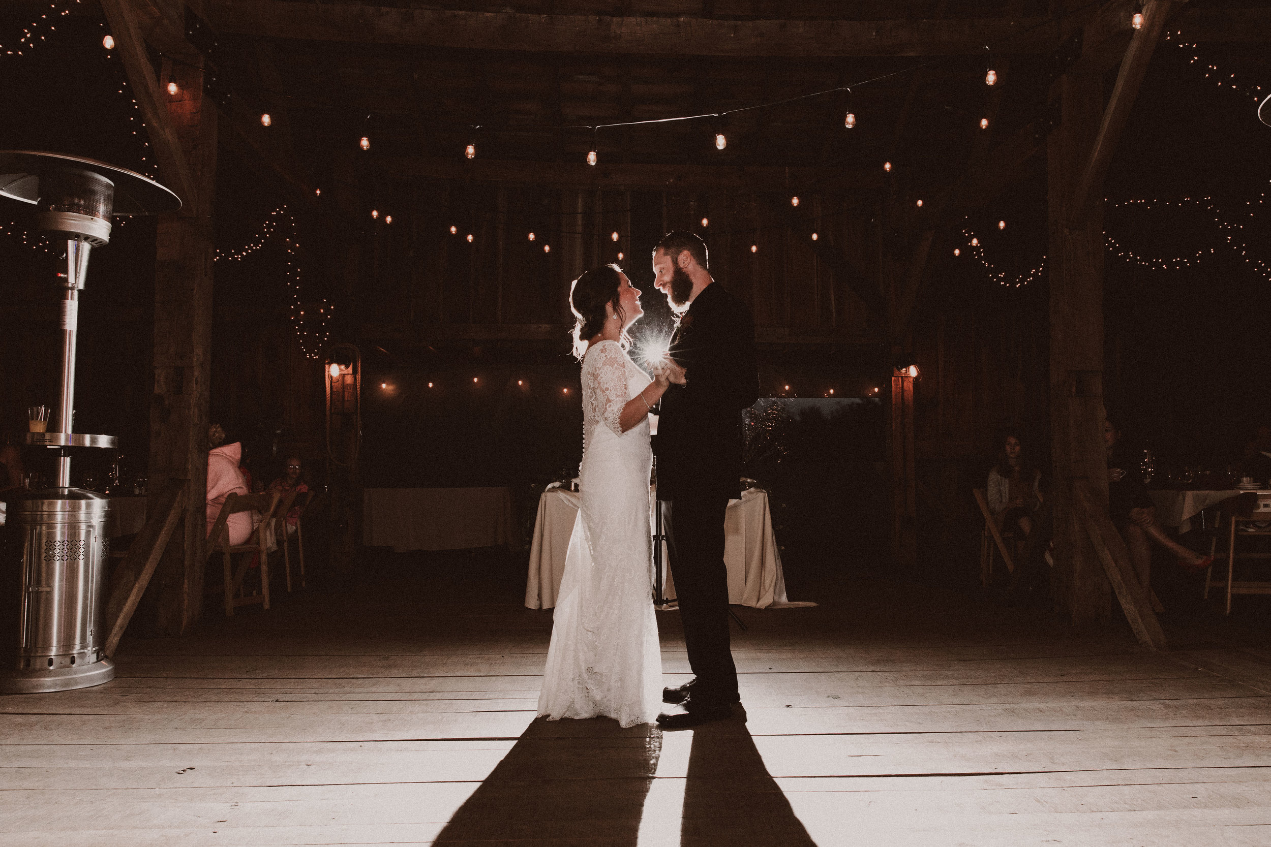 BUTLER, PA WEDDING PHOTOGRAPHER - 5W7A7456.jpg