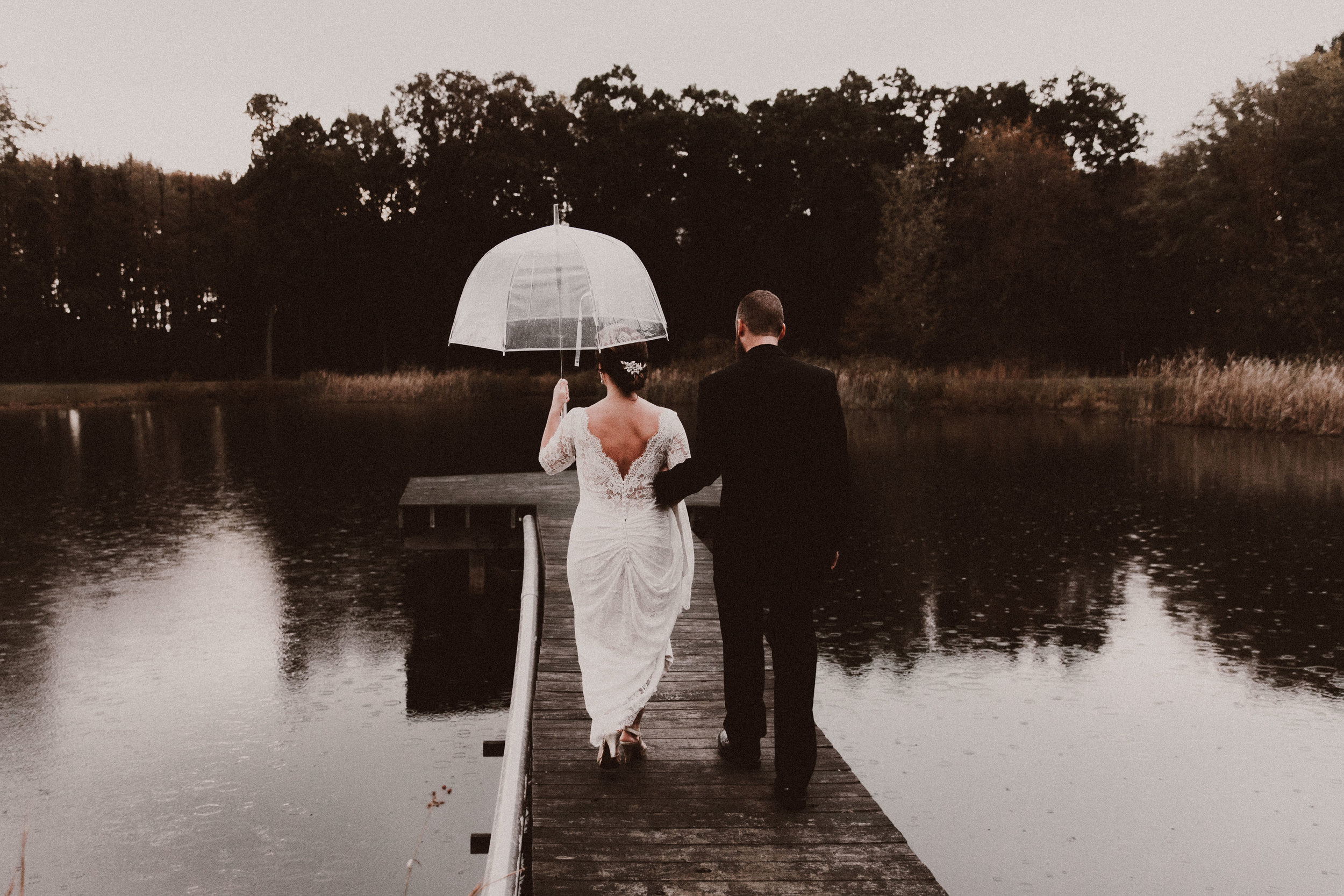 BUTLER, PA WEDDING PHOTOGRAPHER - IMG_9896.jpg