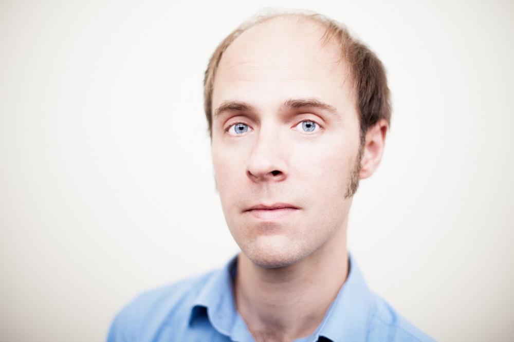 Michael Lewanski - Conductor