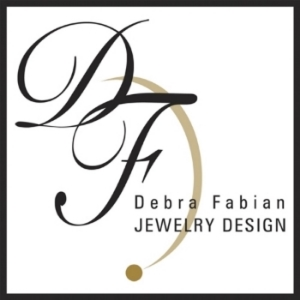 df-logo.jpeg