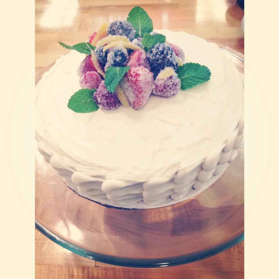cakessss.jpg