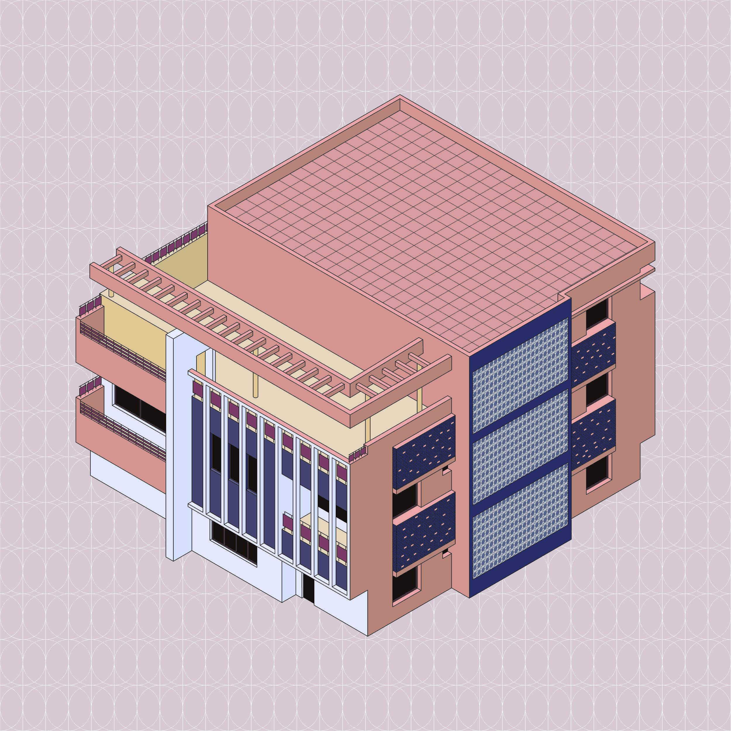 Isometric Kuwait House 1-01.jpg
