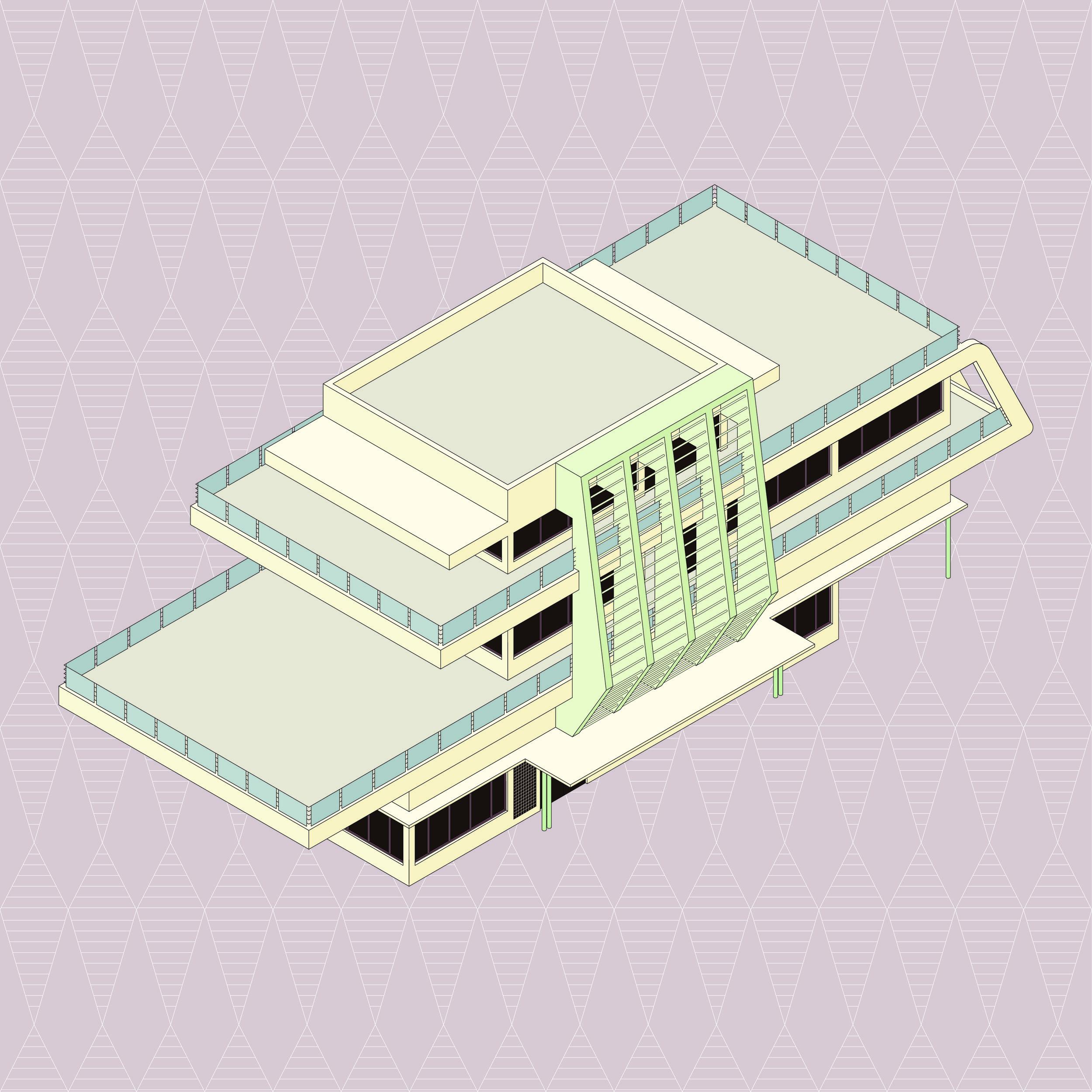 Isometric Kuwait House 2-01.jpg