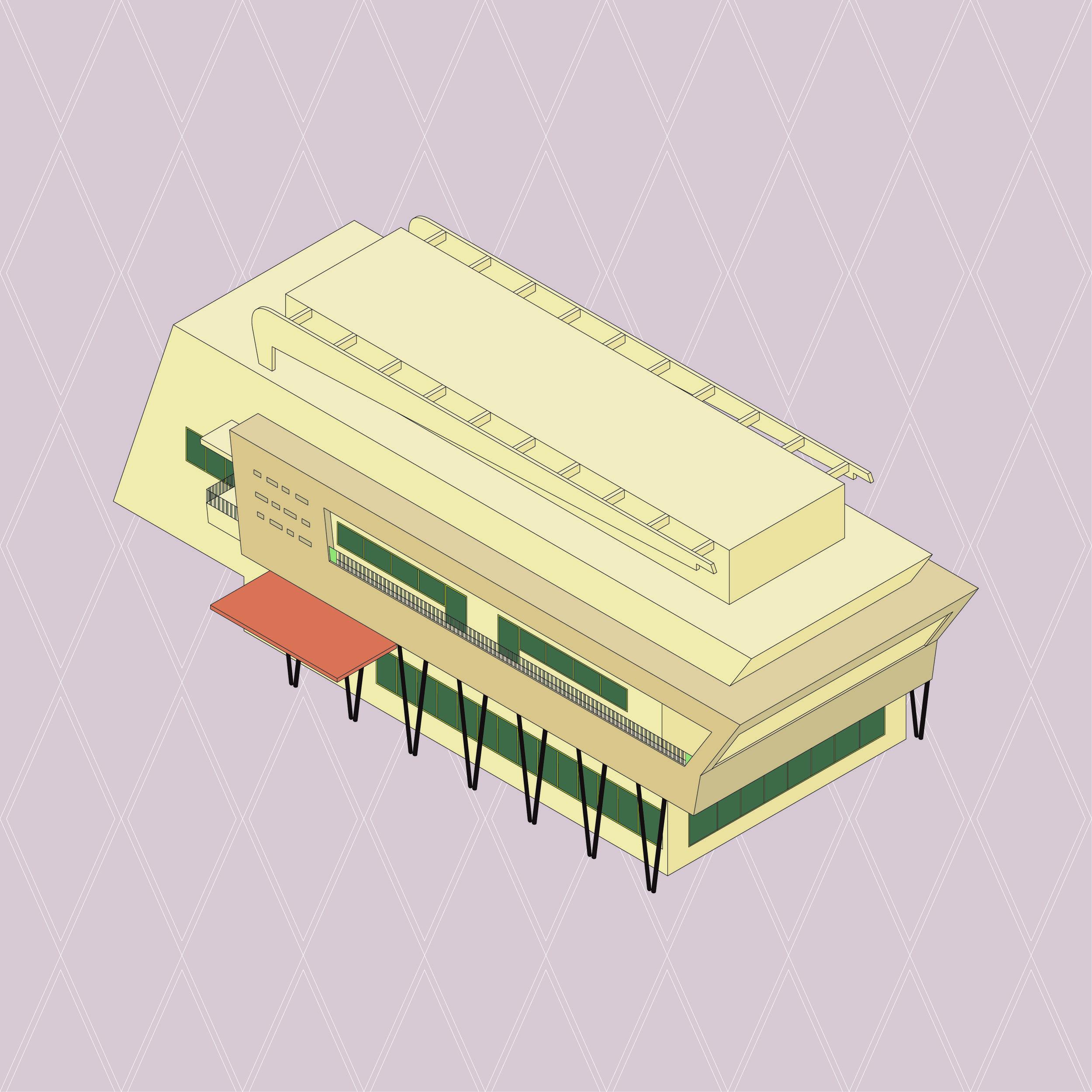 Isometric Kuwait House 3-01.jpg