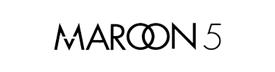 maroon5-1.png