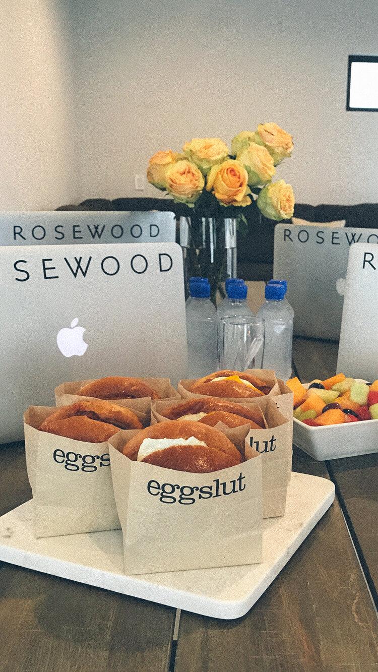 rosewood-culture-17.jpg
