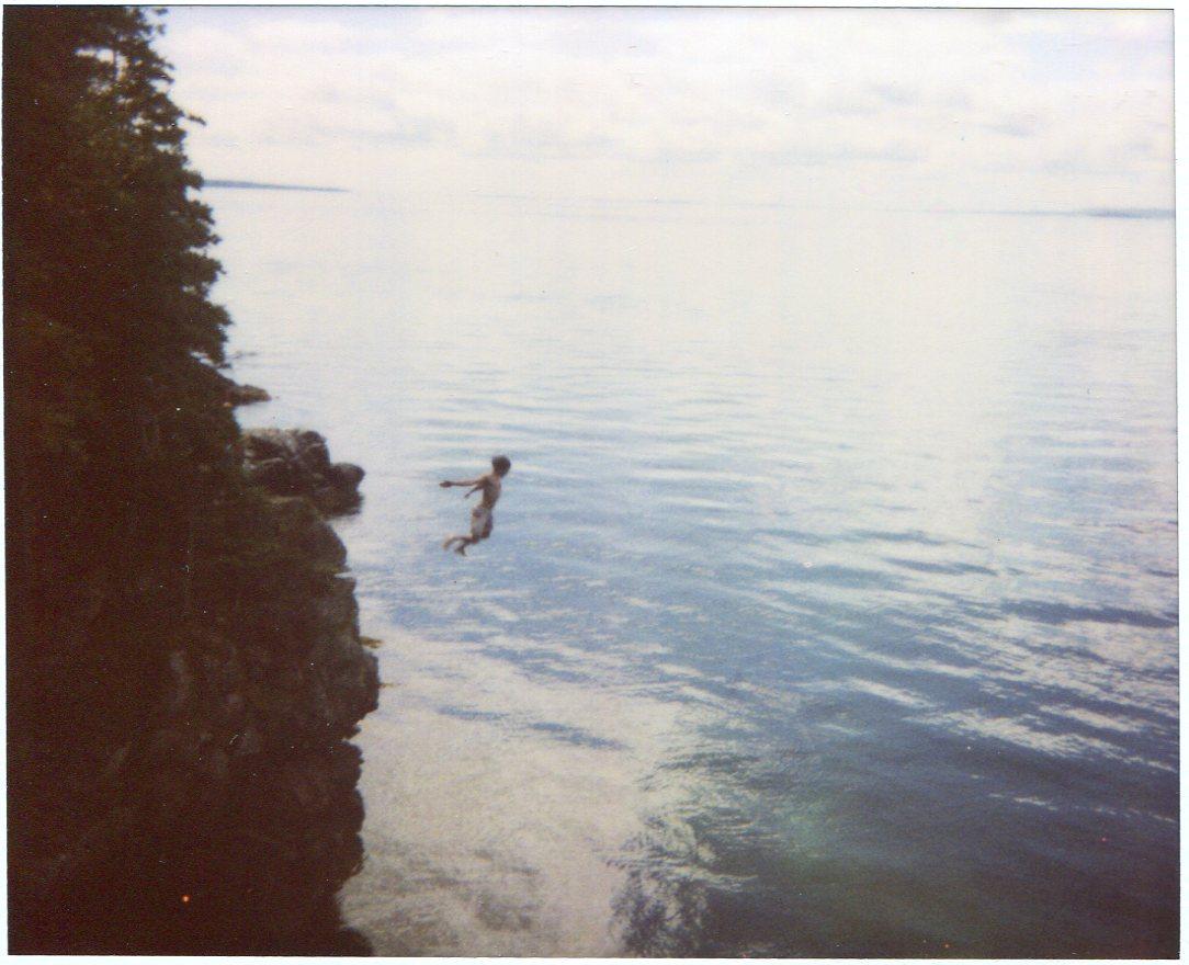 dive125.jpg