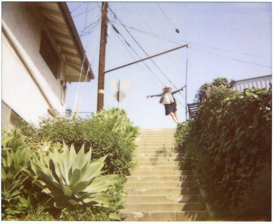g_stairs115.jpg