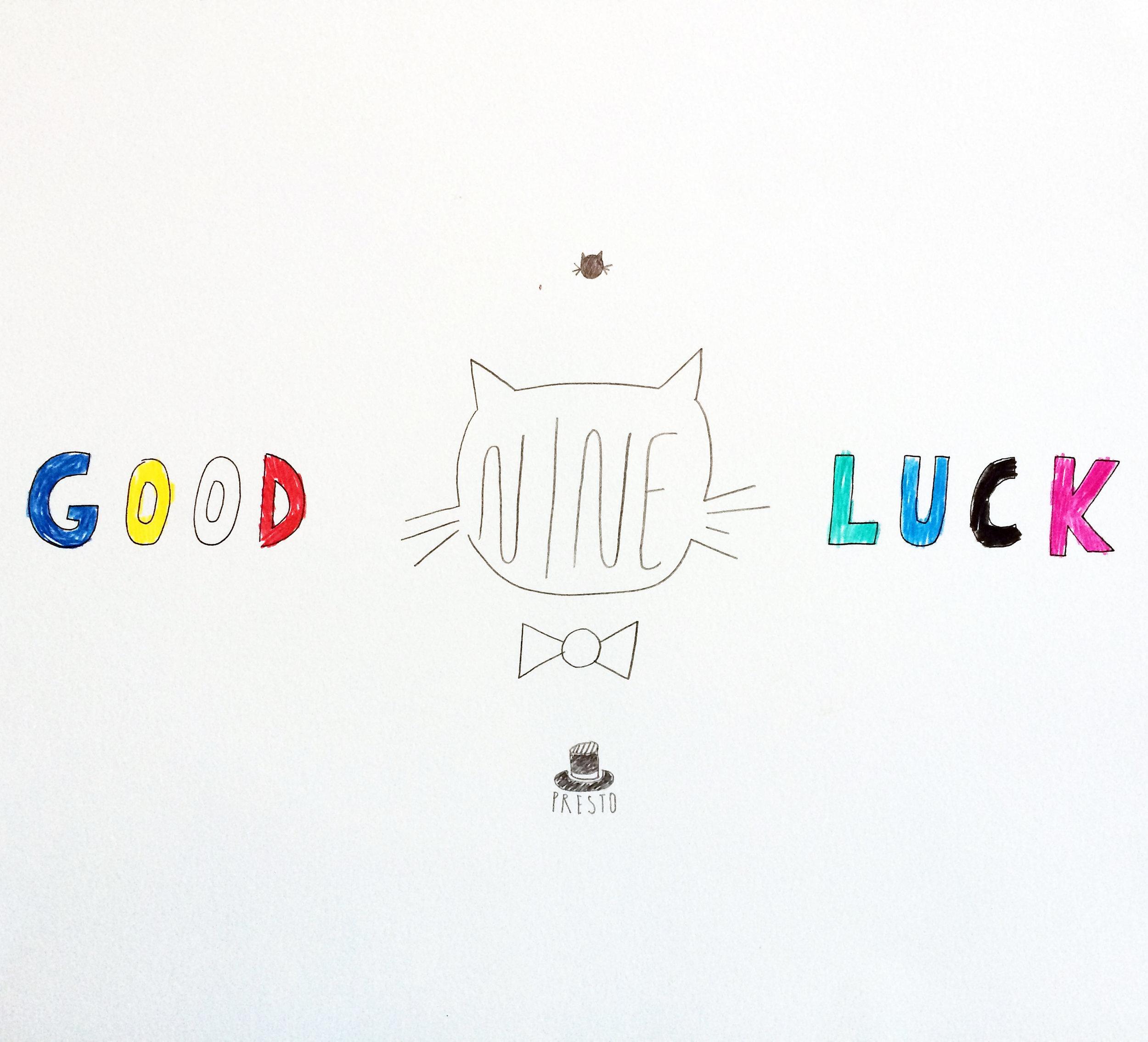 good_luck.jpg