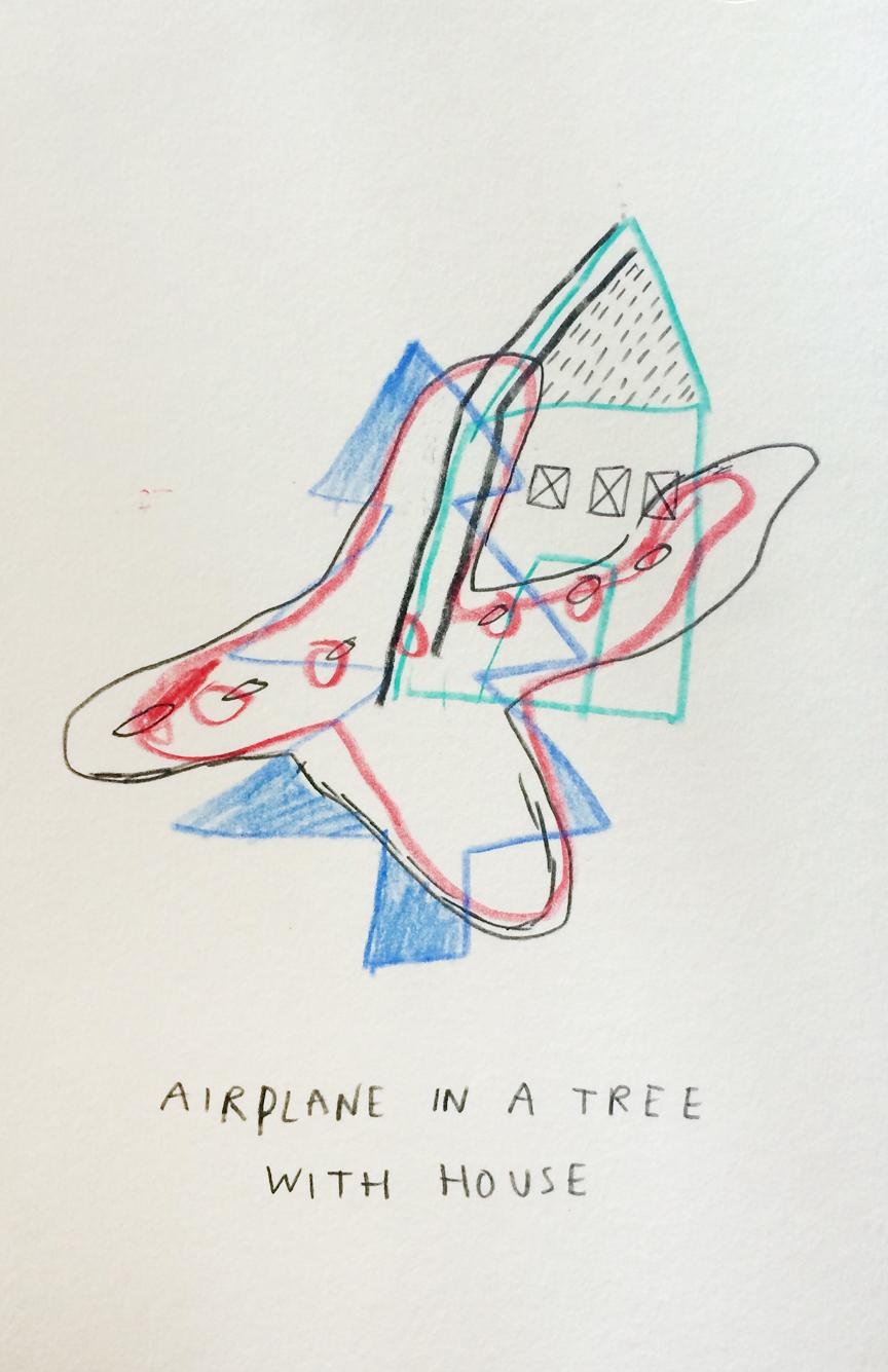 airplane_tree.jpg