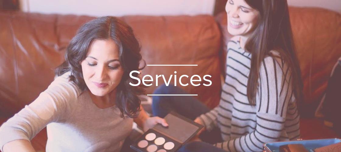 NEW Service.jpg