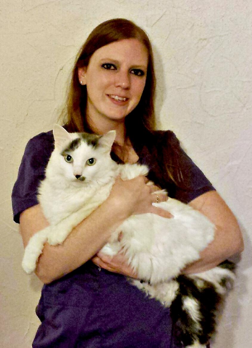 Nicole Schlieman Bio Pic.JPG