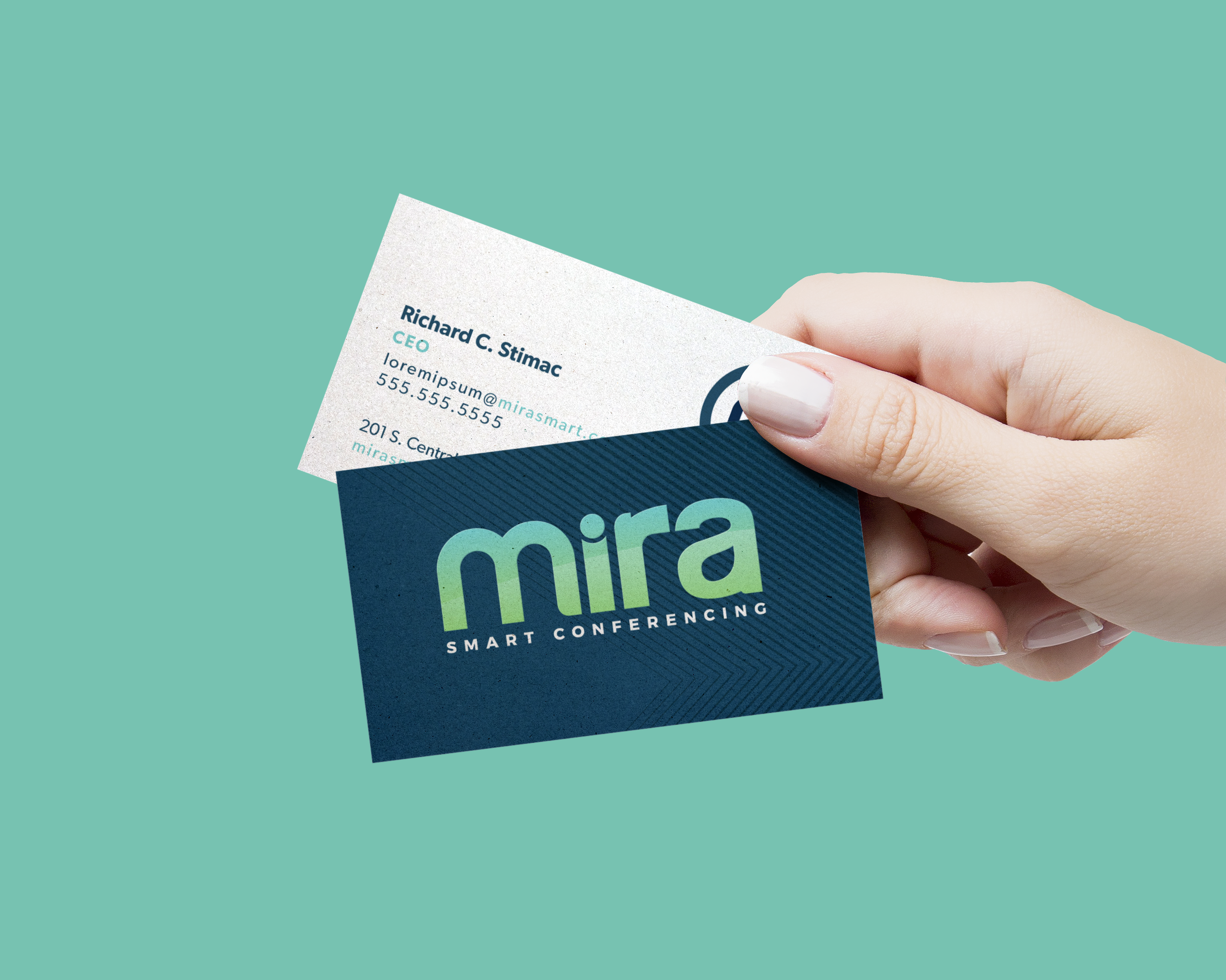 Business-Card-Hand-Mira.png
