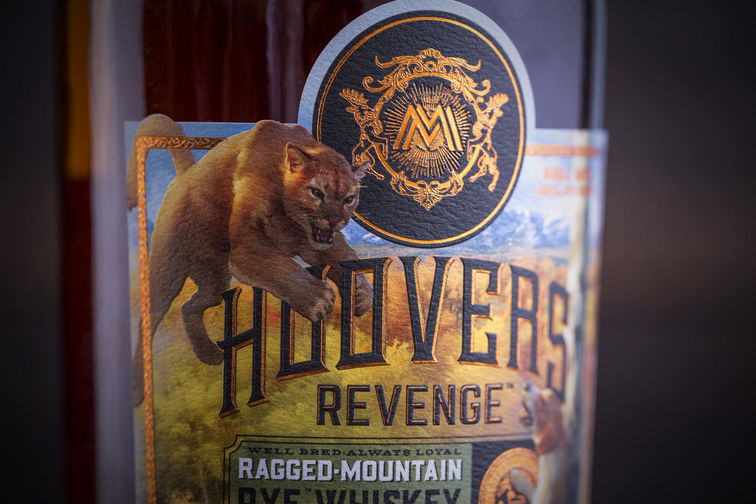 Hoover20171213_JimHarper_Hoovers_259.jpg