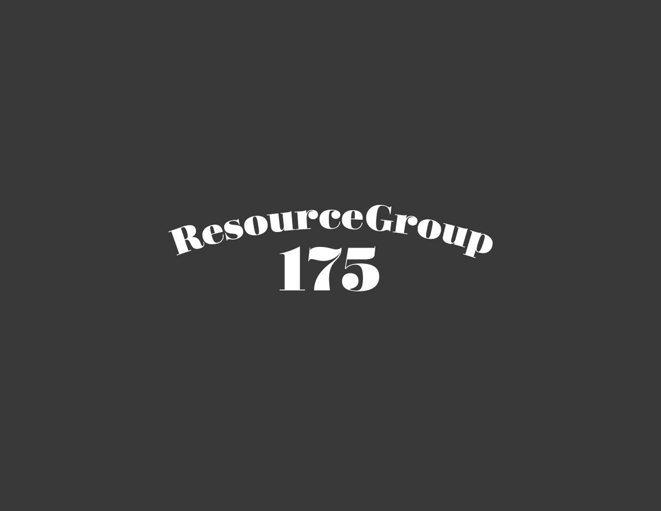 RG175.jpg