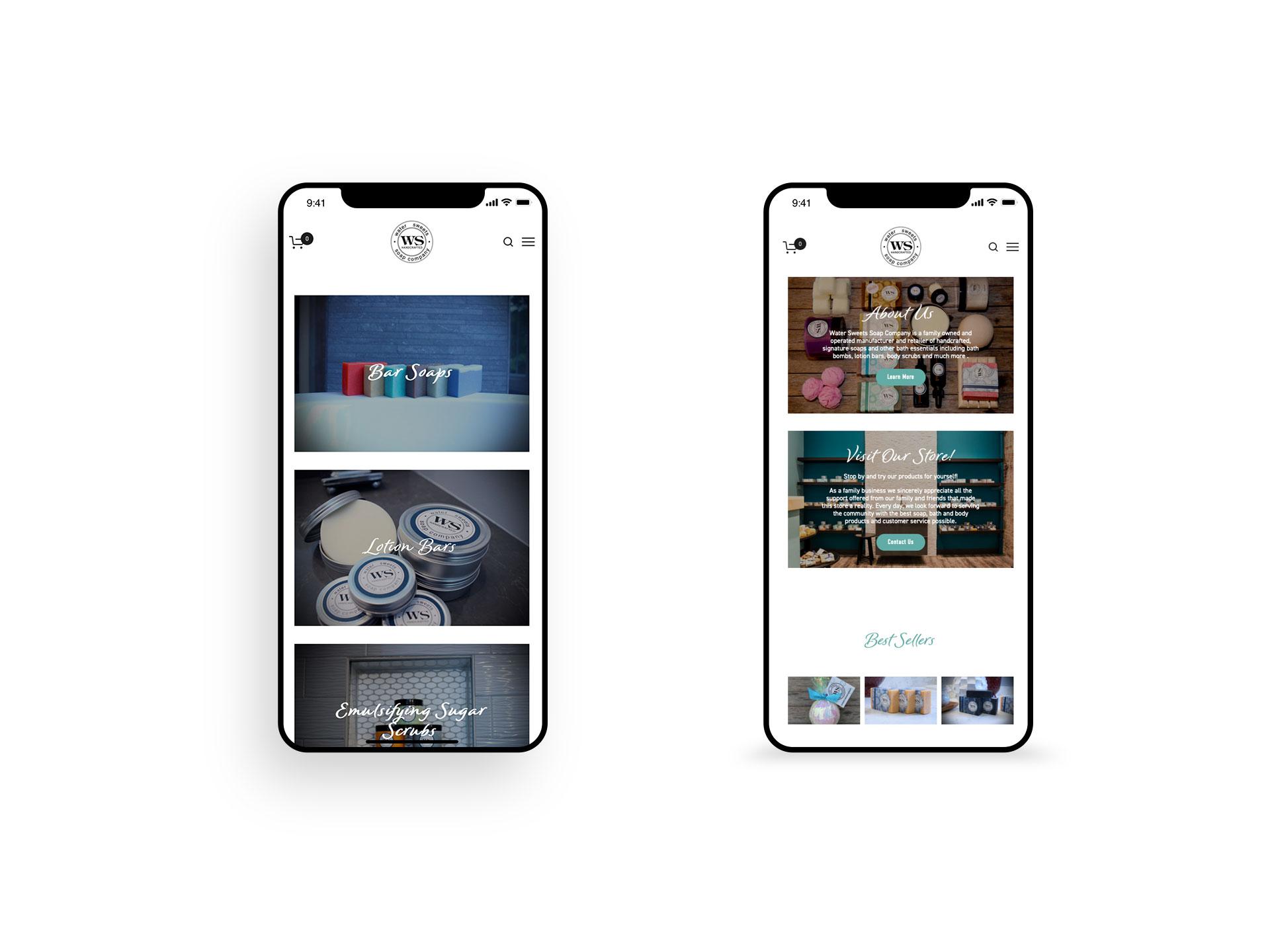 mobileview.jpg