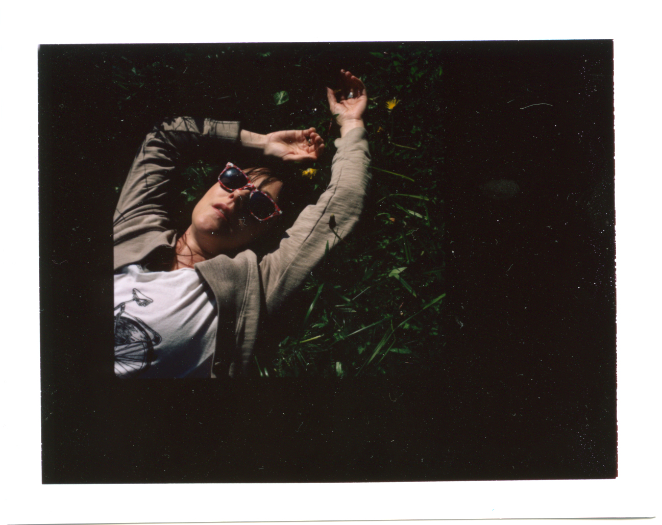 miller-portrait-polaroid-editorial-4