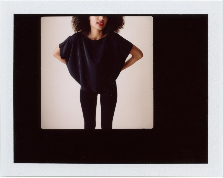 portrait-polaroid-editorial-2