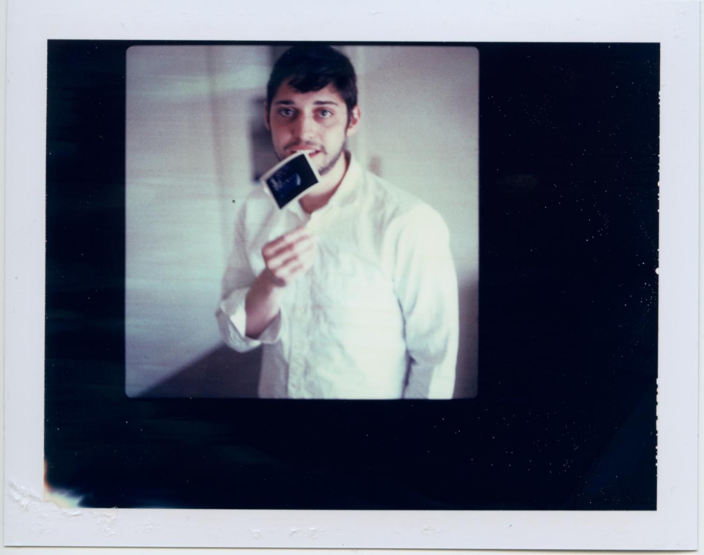 miller-portrait-polaroid-editorial-5