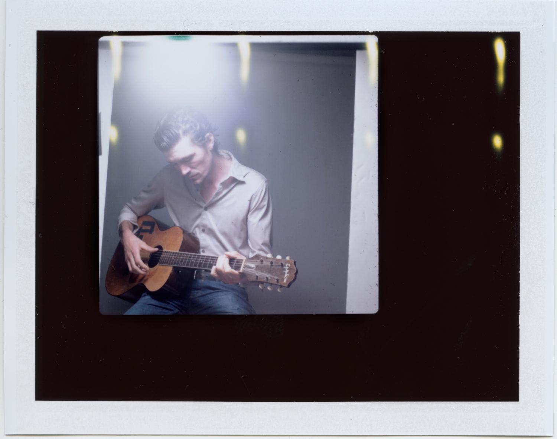 miller-portrait-polaroid-editorial-6