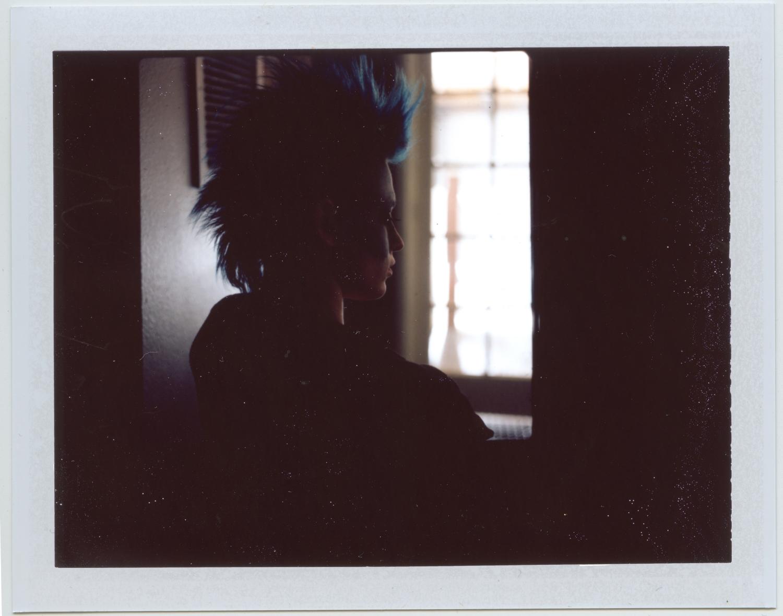 miller-portrait-polaroid-editorial-7