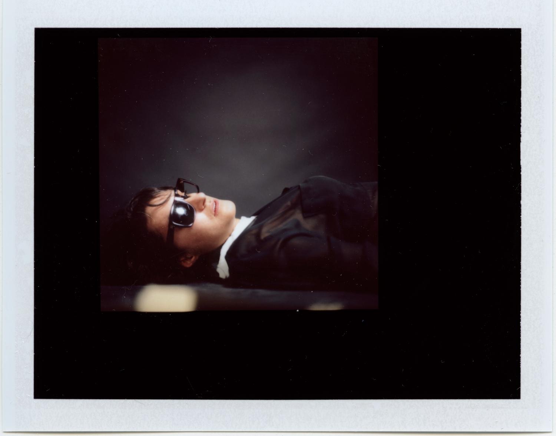 miller-portrait-polaroid-editorial-9