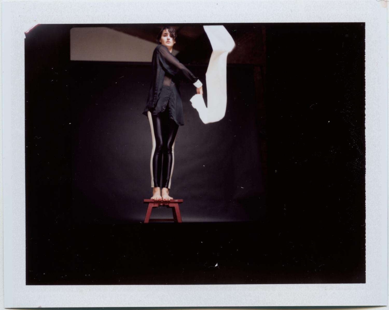 miller-portrait-polaroid-editorial-10