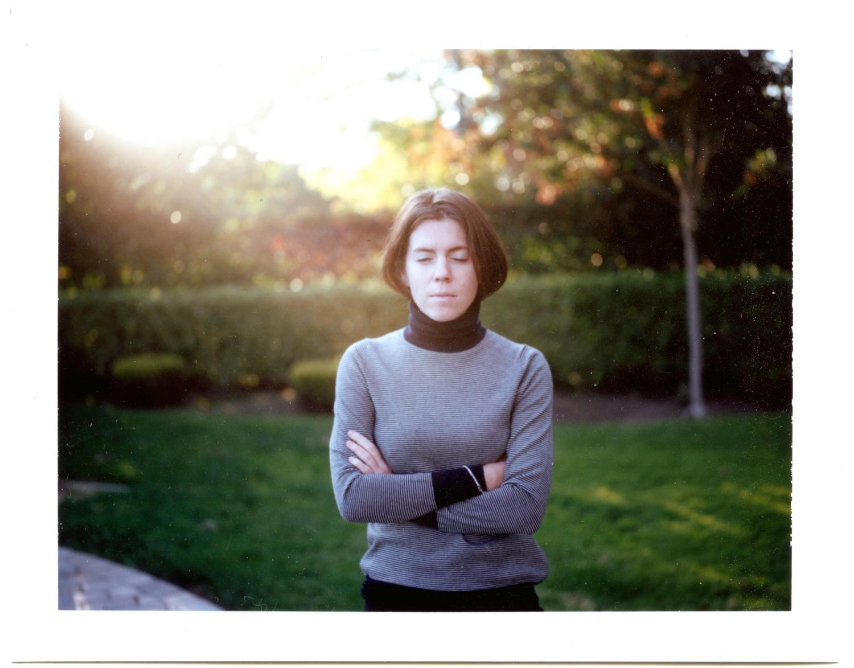 miller-portrait-polaroid-editorial-11